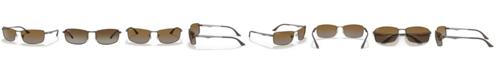 Ray-Ban Polarized Sunglasses , RB3498