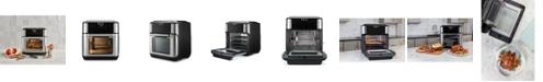 Instant Pot Instant™ Vortex™ Plus 10-Quart 7-In-1 Air Fryer Oven