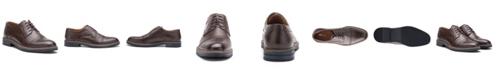 XRAY Men's Spencer Oxfords Shoe