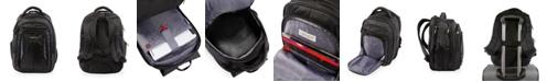 Perry Ellis M160 Laptop Backpack