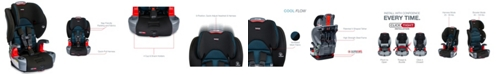 Britax Grow with You Clicktight Car Seats