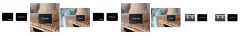Origaudio Boxanne Bluetooth Speaker - Compact Portable Speaker
