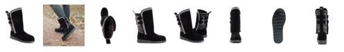 Muk Luks Women's Kathleen Cold Weather Boots