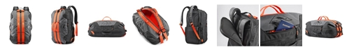 High Sierra Dell's Canyon Convertible Duffle