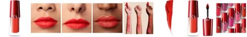 Giorgio Armani Armani Beauty Lip Magnet Liquid Lipstick
