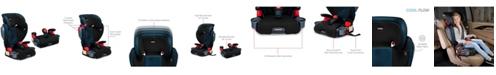 Britax Highpoint, Cool Flow Booster Seat