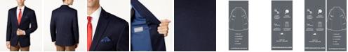 Michael Kors Michael Kors Men's Classic-Fit Stretch Performance Blazer
