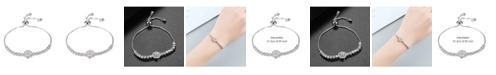 Nicole Miller Bracelet