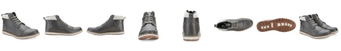 XRAY Men's Kimball High-Top Boot