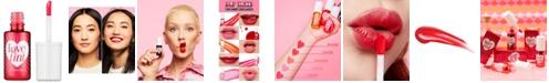 Benefit Cosmetics Lovetint Lip & Cheek Stain, 6ml