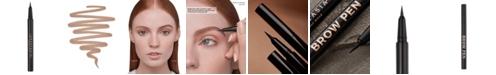 Anastasia Beverly Hills Micro-Stroking Detailing Brow Pen