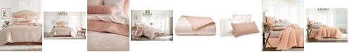 Hotel Collection Classic Roseblush Bedding Collection, Created for Macy's