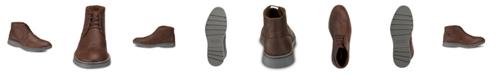 Akademiks Men's Chukkas Boots