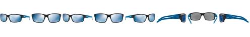 Arnette Sunglasses, AN4202 FASTBALL