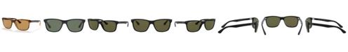Ray-Ban Polarized Sunglasses , RB4181