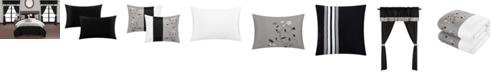 Chic Home Sonita 20-Pc King Comforter Set