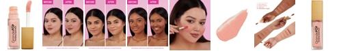 Grande Cosmetics GrandePOP Plumping Liquid Blush