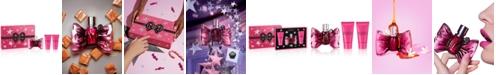 Viktor & Rolf 3-Pc. Bonbon Eau de Parfum Gift Set