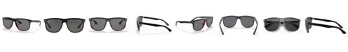 Ray-Ban Sunglasses, RB4147