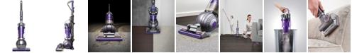 Dyson CLOSEOUT! Ball Animal 2 Upright Vacuum