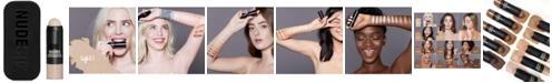 NUDESTIX Nudies Tinted Blur Stick