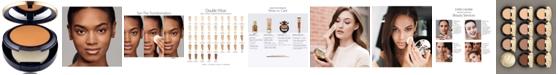 Estee Lauder Double Wear Stay-In-Place Matte Powder Foundation