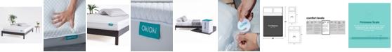 OkiOki OkiFirm Mattress - Full, Mattress in a Box