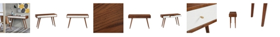 Furniture Rigby Writing Desk
