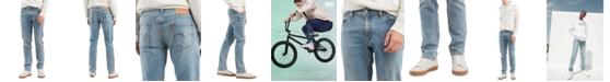 Levi's Flex Men's 511™ Slim Fit Jeans