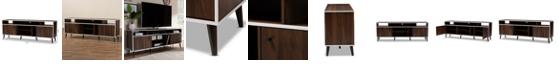 Furniture Hedia TV Stand