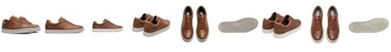 Camper Men's Runner Four Sneakers