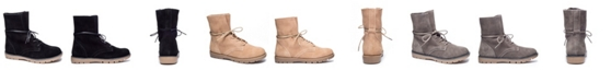 Dirty Laundry Women's Next Up Booties