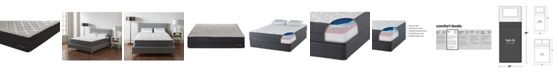 """Ghostbed Luxe 13"""" Plush Mattress - Twin XL"""