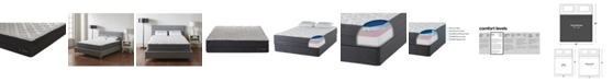 """Ghostbed Luxe 13"""" Plush Mattress - King"""