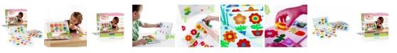 Guidecraft, Inc Guidecraft Flower Pot Sort and Match
