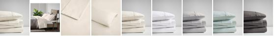 Beautyrest 600 Thread Count Full 4-Piece Cooling Cotton Sheet Set