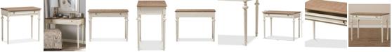 Furniture Narrin Desk