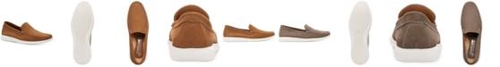 Eastland Shoe Men's Rambler Venetian Loafers
