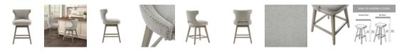 Furniture Emmett Counter Stool