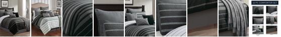 Riverbrook Home Barkley 10 Pc Queen Comforter Set