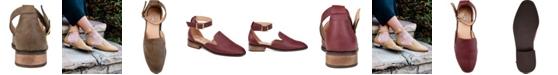 Journee Collection Women's Loreta Flats