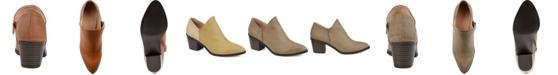 Journee Collection Women's Adison Booties