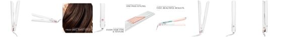 """T3 Lucea 1"""" Straightening & Styling Iron"""