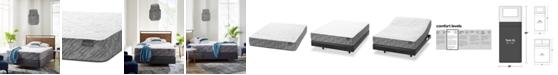 "Aireloom Hybrid 13.5"" Firm Mattress- Twin XL"