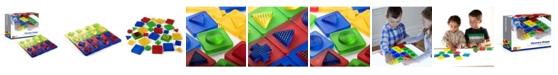 Guidecraft, Inc Guidecraft Magna Tablet Deluxe