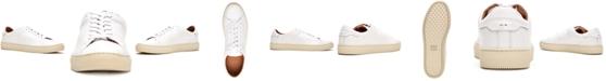Frye Men's Astor Low-Top Sneakers