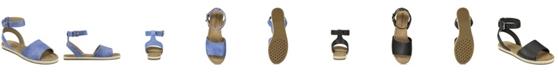 Aerosoles Women's Demarest Flat Sandal