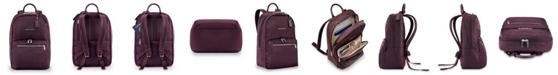 Briggs & Riley Rhapsody Essential Backpack