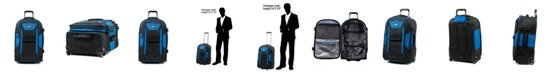 """Travelpro Bold™ 25"""" 2-Wheel Softside Check-In"""