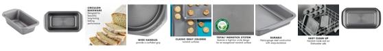 """Circulon Nonstick 9"""" x 5"""" Loaf Pan"""